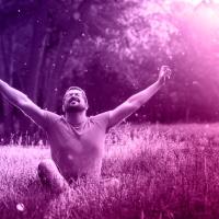 Exercice: La lettre à l'univers