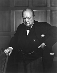 250px-Sir_Winston_Churchill_-_19086236948