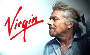 How-to-Be-the-Next-Sir-Richard-Branson