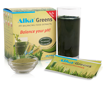 Alka-Greens-30sticks-verre-sachet-Poudre - www.quantum-coaching.net