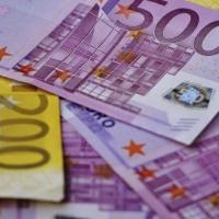 7 Secrets pour Matérialiser de l'argent rapidement