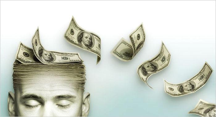 Devenir riche c'est dans la tête - www.quantum-coaching.net