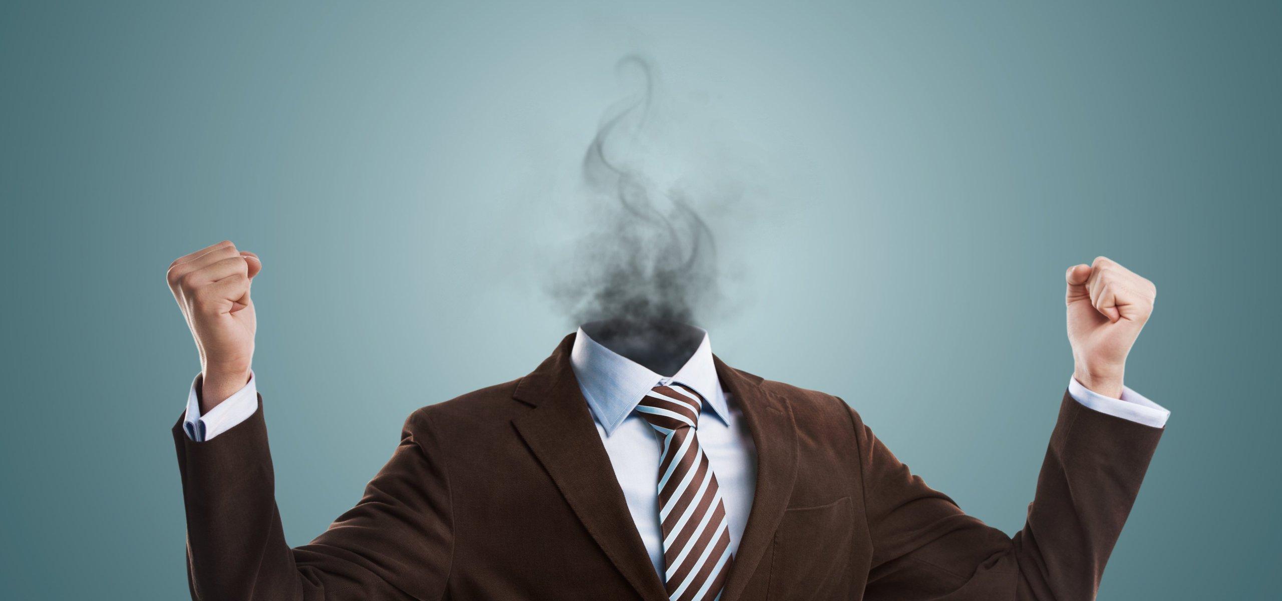 Les 12 phases du burnout - www.quantum-coaching.net