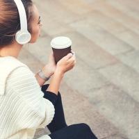 Les problèmes d'un introverti
