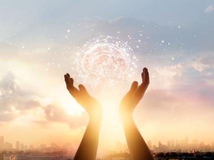 Reiki Guérison énergétique - quantum-coaching.net